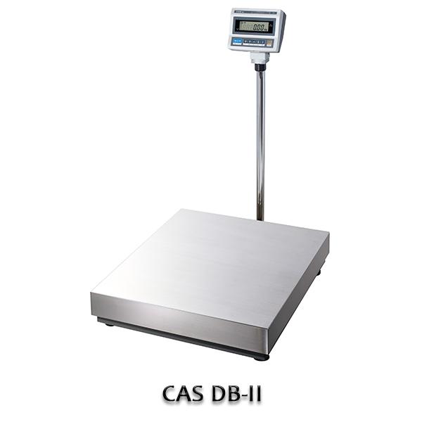 cas db-2